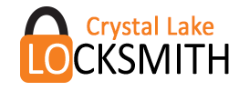 Locksmith Crystal Lake