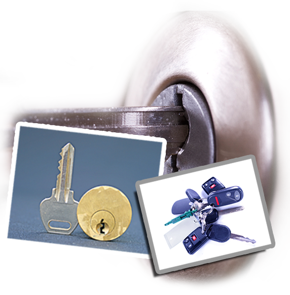 Commercial Locksmith in Crystal Lake